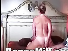 Riding milf, Riding mature, Milf riding, Milf ride, Mature ride, Mature riding