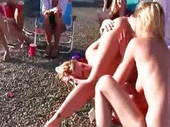 Vagina eat, Tight teens, Tight lesbian, Teens lesbians college, Teens lesbian licking, Teens lesbian college