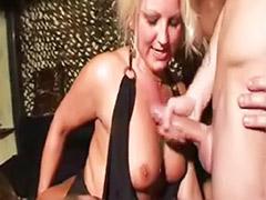 Tits cumshot, Tit compilation, Handjobs compilation, Handjob cum facial, Handjob compilation, Tits cumshot compilation