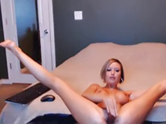 Tit playing solo, Teens play webcam, Teen girls playing, Teen blonde webcam, Teen blond masturbation solo webcam, Teen big tits solo toys