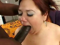 Wifes first, Wife interracial, Wife cock, Wife chubby, Wife black cock, Wife blacked