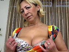 Slut matures, Slut mature, Slut amateur, Milf slut, Milf alone, Masturbation granny