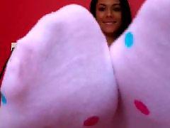 My pov, Pov stockings, Pov feet, Super, Stockings pov, Stockings feet