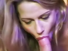 Voodoo doll, Sex doll, He s, Dolls blowjob, Doll sex, خهنمممhes