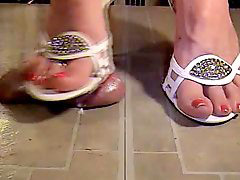 Shoejobs, Shoejob, Nıp mature, Maturs, Matures, Mature a