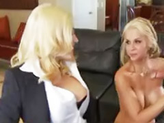 Long blowjob, Threesomes big cock, Threesome long, Threesome big cocks, Threesome big cock, Pornstar threesome