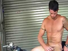 Wank on, Wank cock solo, Stroking cock, Stroking, Strokes, Stroke gay