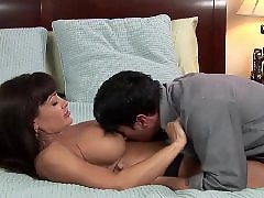 Young boobs, Young boob, Young boyfriend, S daughter, Süt anne, Milf daughter
