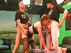 Jizz幼, Jizzed, Threesome shareing, Share threesome, 日本jizz, Jizz,