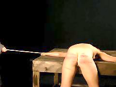 Whipping, Spanking amateur, Whippings, Spank amateur, Dr lomp, Bdsm lomp