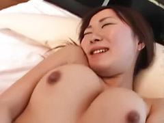 Teen in sex, Teen cum amateur, Teen amateur cum, Room sex, Sex in room, Teen hotel