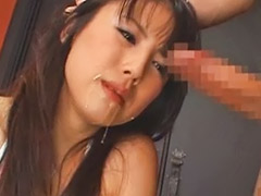Japanese super blowjob, Japanese sex dolls, Japanese black sex, Dolls blowjob, Blacks japanese, Black japanese