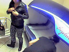 Voyeur, Undress, Hidden, Hidden camera, Girl