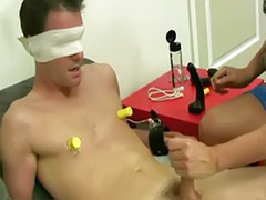 Twinks cock, Twink masturbation, Twink big, Toy cock, Help, Twinks toys