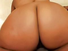 Blowjob ebony, Cum licking, Vagina masturbation, Vagina masturbate, Tits licked, Tits ebony