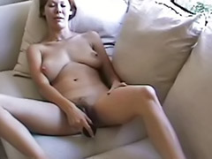 Big tit hairy, Tits huge solo, Toys hairy amateur, Solo masturbation hairy, Solo huge tits masturbation, Solo huge tits