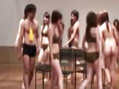 Lesbians asian, Lesbian in gym, Lesbian gym, Lesbian gaming, Lesbian game, Lesbian asian
