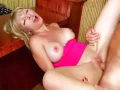 Squirting milf, Blonde squirt, Vagina cock, Squirts lick, Squirting sex, Squirting facial