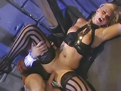 Tits anal stockings, Pornstars stockings anal, Pornstar stockings anal, Stockings high heels anal, Stockings heels deepthroat, Stockings deepthroat