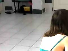 Teens pov, Teens czech, Teens cute, Teen pov, Teen licking, S cute