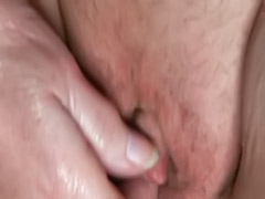 Pussy granny, Solo pussy cumming, Solo pussy cum, Solo granny, Solo girl cum, Grannies solo