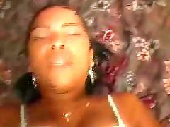 Swallow amateur, Swallowing sperm, Swallowers, Sperm swallows, Sperm swallowing, Sperm swallowers