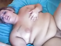 Filmed, Beautiful fucking, Chubby couple fuck, Couple beauty, Filming, Film film