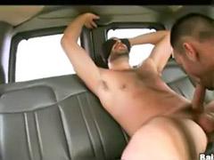 Tricke, Trick, Sex car, Hetero gay, Hetero, Gay trick
