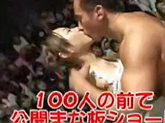 Sex-japan, Vagina show, Vagina japanese, Tvدلع, Tv shows, Tv sex