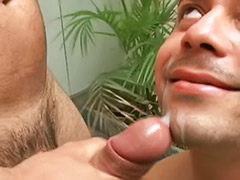 Tights anal, Sexi gay, Latinos gay, Tight hole gay, Tight anal, Tight cum