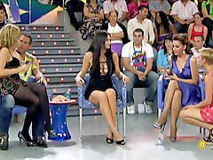 Tvدلع, 조또tv, 윙크tv, 윙크 tv, 일본 tv, 걸스tv
