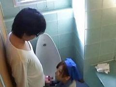 Toilet public, Toilet couple, Toilet cleaning, Toilet blowjob, Toilet asian, Toilet attendant