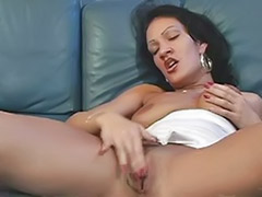 Matures fingering, Mature fingers, Mature fingerring, Vaginal mature, Solo play, Solo matures