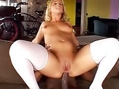 Big ass anal interracial, Peaches a, Peach ass, Peach, Swallow stockings, Swallow interracial