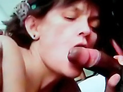 Thick amateur, Suck cock interracial, Suck black cock, Sucks black, Sucking black cock, Thick interracial