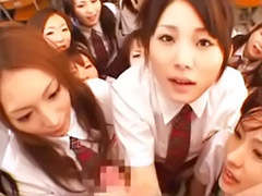 Uniform school, Teens japanese schoolgirl, Sex school japanese, School uniform, School gangbang, Japanese teen school