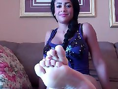 Wants you, Wants a, Wants, Want you, Pov stockings, Pov feet
