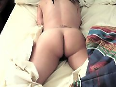 Shaking mature, Shaking, Milfs ass, Milf amateure, Shake ass, Nıp mature