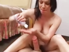 Real big cock, Real ass, Real anal, Real amateur ass, Real amateur anal, Anal real