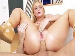 Public tits, Public school, Public pussy, Public big tits, School pussy, Big tits public