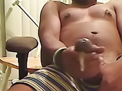 Wank load, Wank cock solo, Wank black cum, Wanks big cocks, Solo black gay, Solo black cum shots