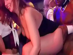 Wild sex party, Party stripper, Party interracial, Party amateurs, Party amateur, Party cfnm