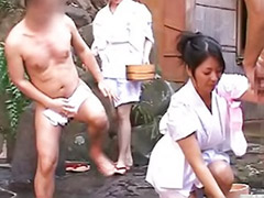 X cfnm, Mix, Masturbation outdoors, Masturbation outdoor, Mixed asian, Masturbating outdoors