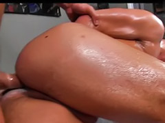 Wank facial, Wank boys, Wank boy, Massage gays, Massage fuck anal, Fuck massage
