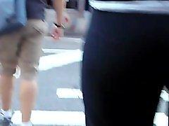 흰자위, 흑인백인, 원피스원피스, 원피스ㅡ, 원피ㅛㅡ, 보지몰카