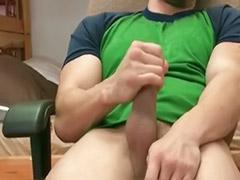 Riesenschwanz schwul