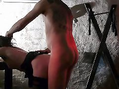 Sexs videos, X video, X videoe, Videos sex, Video sex, Sucing
