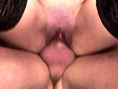 X clips, To big, R clips, Sluts lesbian, Slut big boob, Milf slut