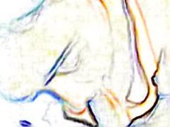 카툰자위, 카툰만화, 애니섹스애니섹스, 애니섹스, 애니메이션 자위, 애니메이션 섹스