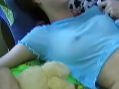 Teen, russian, cum, Teen, cum, russian, Teen sex cum, Teen russian blowjob, Teen licking, Teen cum russian